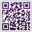 android_qr.png